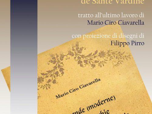 Una lettura moderna delle fracchie di Mario Ciro Ciavarella