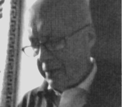 Un saggio di Luigi Ianzano gusta le opere di Dino La Selva