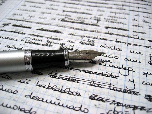 Al via il lavoro teso a individuare regole comuni di scrittura