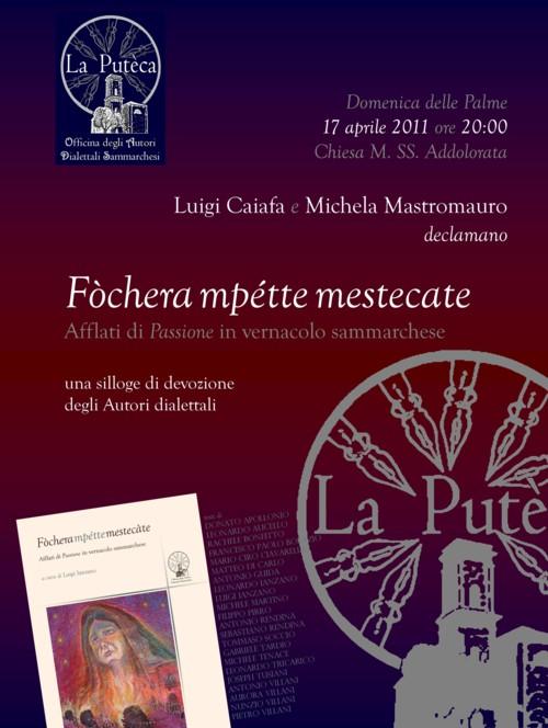 locandina_fochera