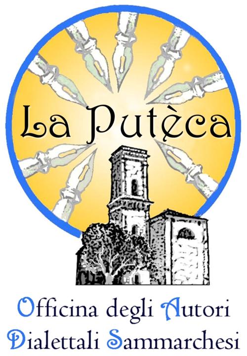 logo_laputeca