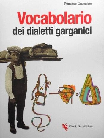 vocab-granat