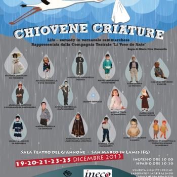 Chiovene_Criature_A3_2