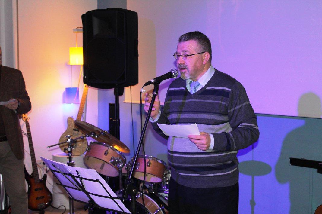 Cantata in dialetti diVersi a SAN MARCO (11)