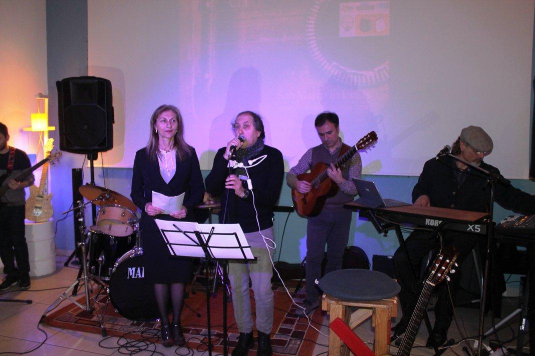 Cantata in dialetti diVersi a SAN MARCO (36)