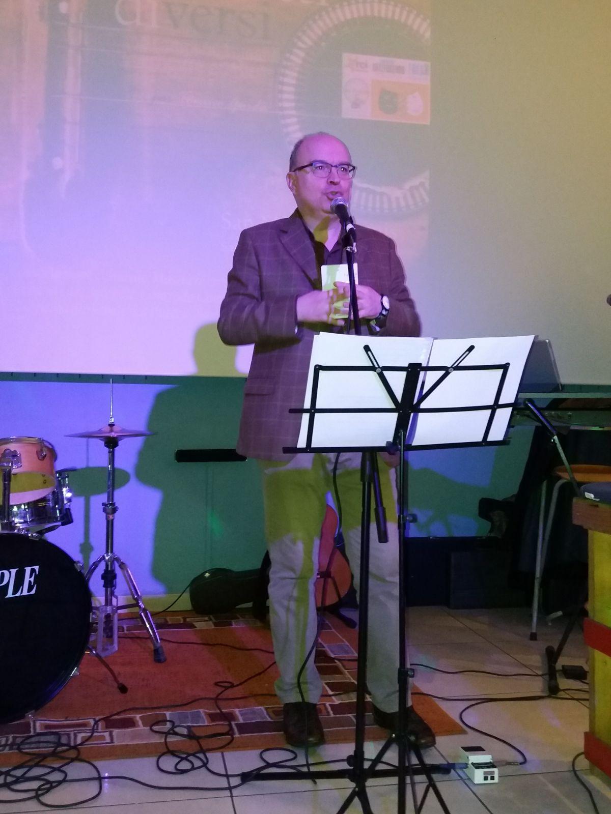 Cantata in dialetti diVersi a SAN MARCO (5)